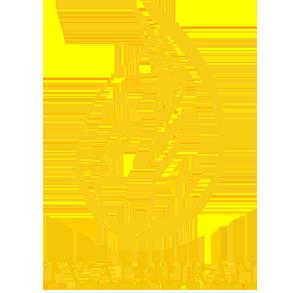 tvalhijrah