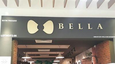 Bella Kidz Enterprise
